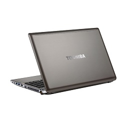 TOSHIBA A10 S127 DRIVER FOR WINDOWS DOWNLOAD